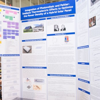 2013 CT Science Fair