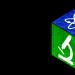 CTSEF-Logo-V4