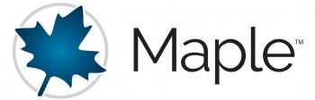 Maple_2015_logo